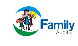 Family Audit